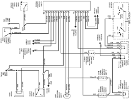 new honda gold wing gl1100 wiring diagram electrical system new honda gold wing gl1100 wiring diagram electrical system harness circuits diagram lab