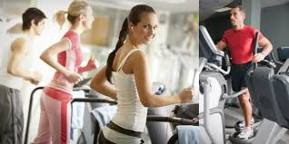 Elliptical Comparison Chart Treadmill Vs Elliptical Latest Ratings And Reviews Of All