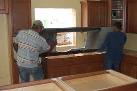 countertop installation cabinets and countertops service