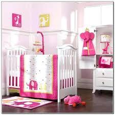 pink and gray elephant crib bedding elephant crib bedding set full size of blankets boy crib pink and gray elephant crib bedding