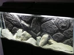 fish tank background diy attractive aquarium technosamrat beautiful images