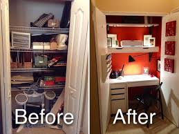 Before And After Bedroom Makeover Pictures