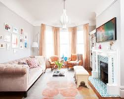 houzz area rugs. Marvelous Modern Area Rugs For Living Room And Rug Houzz