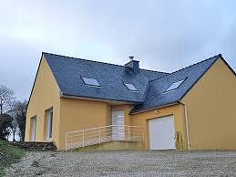 maisons c2b construction rénovation extension landivisiau finistère brene maison réalisation traditionnelle