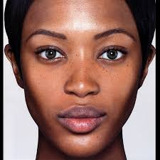 without makeup mugeek vidalondon forget coconut oil vitamin e oil is the bees knees woman like the wind how to
