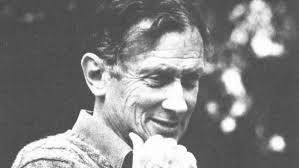 Biodynamic farming pioneer Alex Podolinsky had sceptics, but ...