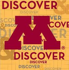 University Of Minnesota Biostatistics Posts Facebook