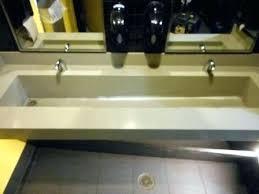 repair corian countertop sink kitchen repair repair