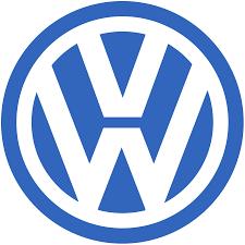 Datei:Volkswagen Logo till 1995.svg – Wikipedia