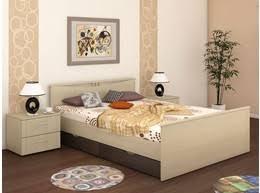 <b>Распродажа</b> мебели от производителя в Москве, в том числе ...