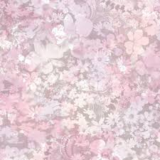 Flower Pattern Wallpaper Inspiration Muriva Karina Pastel Flower Pattern Wallpaper Floral Leaf Motif