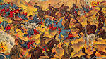 Ottoman Empire Battles