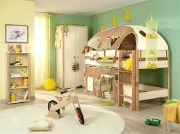 Cool Kids Beds Cool Kids Bed Kids Beds With Slides keurslagerinfo