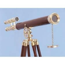 Decorative Telescopes Decorative Telescopes You'll Love Wayfair 32