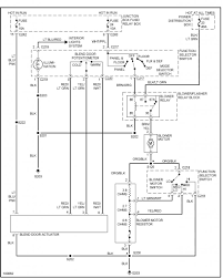 1998 f150 fuse box diagram ? ford f150 forum forums and owners 1979 Ford F150 Fuse Box Diagram 1979 Ford F150 Fuse Box Diagram #96 2000 F150 Fuse Box Diagram