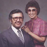 Erma Foreman Phone Number, Address, Public Records | Radaris