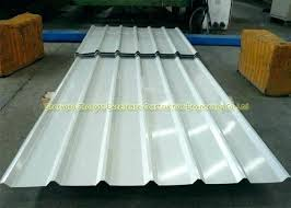zinc sheet metal roofing galvanized zinc sheets zinc metal sheet galvanized zinc sheets anti rust corrugated metal roofing galvanised roofing