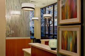 architect office interior. dental office building interior design architecture architect