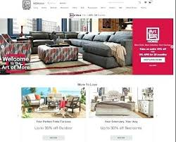 art van mattress sale. Art Van Financing Website Requirements . Mattress Sale