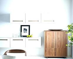 wall mounted bedroom storage cabinets stock wall cabinets