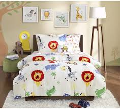 youth bed sheets