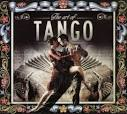 The Art of Tango [Allegro]