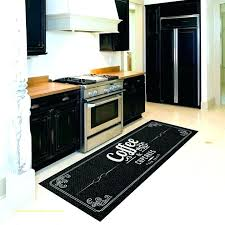 coffee kitchen rugs beautiful kitchen rug with coffee cups for home design coffee cup kitchen rugs