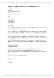 A Good Cover Letter Whats A Good Cover Letters Cover Letter Examples ...