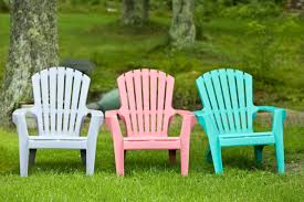 colorful plastic lawn chairs very light plastic lawn chairs rh myhappyhub com