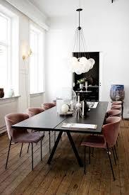 dining room lighting trends. Dining Room Lighting Trends I