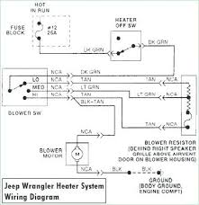 2001 jeep cherokee sport wiring diagram unique door tropicalspa co 2001 jeep wrangler heater wiring diagram 6