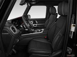 Mercedes benz r350 exterior colors colorful interiors vehicle conditioner phone car silver style. 2021 Mercedes Benz G Class Prices Reviews Pictures U S News World Report