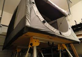 roof top tent diy scratch build page 4 expedition portal