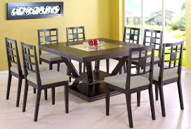 Dining  Cool Restaurant Chairs L15