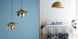 15 unique pendant lights for every