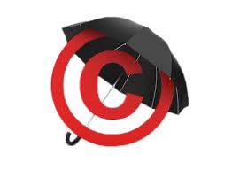 Защита авторских прав защита авторского права защита авторских  Защита авторского права
