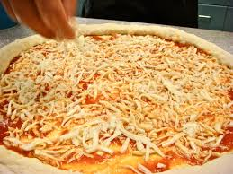 sprinkle cheese on pizza. Perfect Sprinkle IMPORTANT  For Sprinkle Cheese On Pizza P