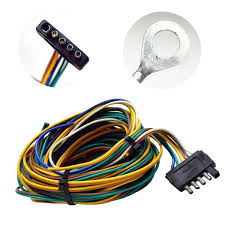 trailer light wireing standard ft boat trailer wiring harness 5 g trailer light wiring kit autozone trailer light wiring kit harbor freight