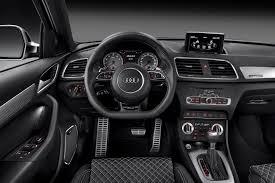 2014 audi r8 interior. 2014 audi rs q3 black interior dashboard r8