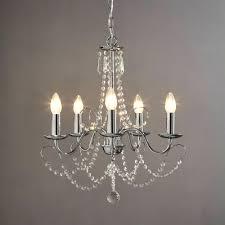 5 light chandelier 5 light chandelier hampton bay 5 light chandelier bronze