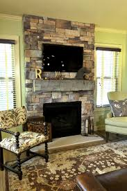 home decor creative gas fireplaces reviews design decorating fancy in design ideas creative gas fireplaces