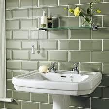 bathroom interior a sage metro tiles homebase vinyl floor bathroom interior a sage metro tiles homebase vinyl floor