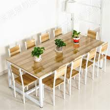 long office tables. Elegant Desk Conference Table Combination With Long Tables And Chairs Office