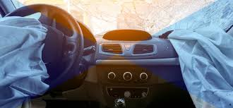 Image result for takata airbag litigation