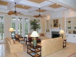 Modern Traditional Living Room Modern Traditional Living Rooms Lovely Chandelier Wooden Dark