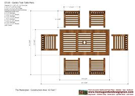 Lounge Chair Plans  Free Outdoor Plans  DIY Shed Wooden Outdoor Furniture Plans Free Download