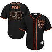 Giants Sf Youth Jersey Giants Youth Sf Jersey Giants Jersey Youth Sf