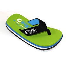 Flip Flop Chair Cool Shoe Cool Child Kids Flip Flops Sandals Rock Chair Slippers