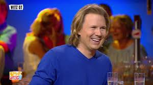 13 Folge Witz 07 Schwarzer Humor Puls4com