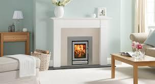 burning fireplace insert 127 best propane fireplaces images on backyard ideas
